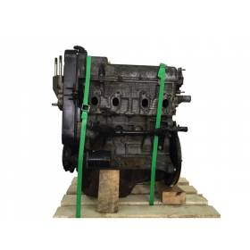 ENGINE MOTOR LANCIA YPSILON 1.2 60  188A4000
