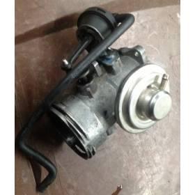 Exhasut recirculation valve 1L9 TDI 130 ref 038131501AB / 038131501AM