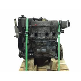 ENGINE MOTOR FIAT PUNTO II 1.2 188A4000