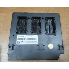 control unit bcm 1K0937086M