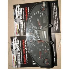 Compteur / combiné porte-instruments ref 4B0919860E / 4B0919860EX / 4B0919860NX