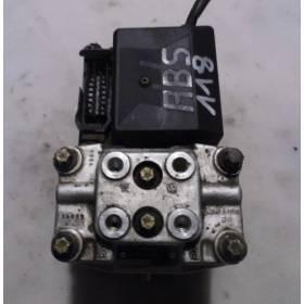 Bloc abs ALFA ROMEO GTV LANCIA THEMA FIAT Barchetta ref Bosch 0265204001 0273004079