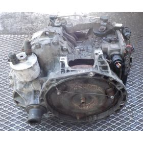 Automatic Gearbox VW SHARAN SEAT ALHAMBRA FORD GALAXY 1.9 TDI type GPE