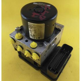 ABS unit Jaguar 7W93-2C405-AB 10.0212-0077.4 10.0926-1018.3 10.0613-3418.1 7W932C405AB 10021200774 10092610183 10061334181