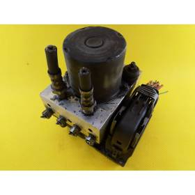 ABS UNIT IVECO DAILY 504346590 Bosch 0265233377 0265900371 0265233337