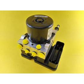 ABS PUMP UNIT CAPTIVA 25.0926-4581.3 96817763 CV