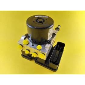 Unidad de control ABS CAPTIVA 25.0926-4581.3 96817763 CV