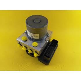 BLOC ABS OPEL ASTRA 39064665 Bosch 2265106539 0265956574 0265256722