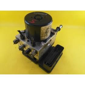 Unidad de control ABS CHEVROLET CAPTIVA OPEL ANTARA 96851815 C1 ATE 25021205224 00401812C5 25092645873 25061334533