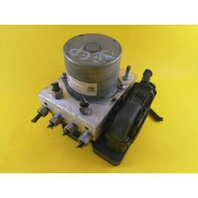 ABS UNIT JEEP 68237001AD