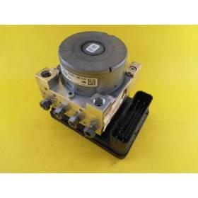 BLOC ABS FORD E1GC-2C405-BK F2GC-2C219-BK