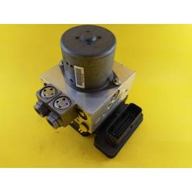 ABS PUMP UNIT CHRYSLER 68207920AE 232306-107