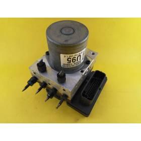 BLOC ABS KIA SORENTO II 58900-C5950 U95 C5589-20620 58910-C5540