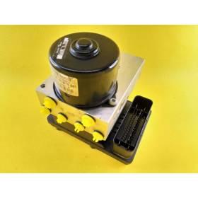 BLOC ABS CLASSE MERCEDES CLASSE C 6.3 AMG A0004200075 Q01 A0365453532 10.0204.0497.4