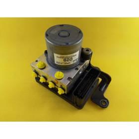 Unidad de control ABS HYUNDAI KIA 58920-D7200 58920D7200 BE6009R100