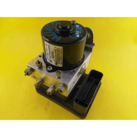 ABS UNIT HONDA 06.2109-0639.3 57110-S2A-A514-M2