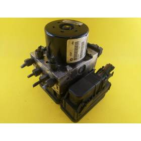 ABS PUMP UNIT JEEP 25.0926-4394.3 P04779492AG