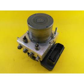 ABS UNIT A1 POLO IBIZA 6C0907379S 6C0614517S