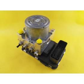 ABS Steuergerat Hydraulikblock VOLVO XC90 P31445476 10.0915-0446.3 10022006194 10091504463 1006243413