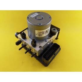 Unidad de control ABS HYUNDAI KIA 58920-2WE10 589202WE10 BE6008S202 BH6018S201