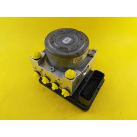 ABS PUMP UNIT CITROEN C2 C3 PEUGEOT 208 9807180280 10.0915-3916.3