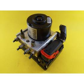 ABS PUMP UNIT OPEL AGILA SUZUKI SWIFT 51K0 BE 2WD GM 931996631 Ate 06.2102-1311.4 06.2102-0837.4 28.5700-3308.3  06.2109-5293.3