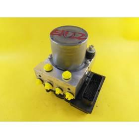 Unidad de control ABS DISCOVERY EH22-2C405-AD 0265952068