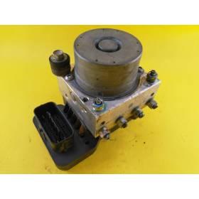 Unidad de control ABS L200 4670A606 113040-10920 !