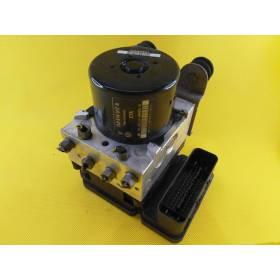 Unidad de control ABS VW TOUAREG PORSCHE CAYENNE ref 7L0614517 7L0614517A 7L0614517C 7L0907379L 7L0907375P