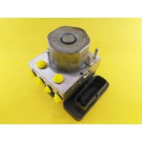 ABS UNIT OPEL 39084528 Bosch 0265956292 2265106516 0265257706