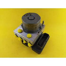 ABS UNIT OPEL ADAM / CORSA E 39002551 0265956292 2265106516 269539 0265255179