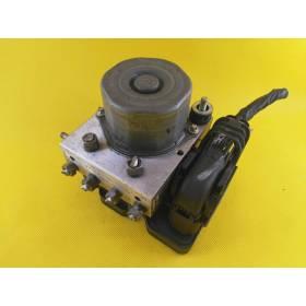 ABS Steuergeraet HydraulikblockSmart RENAULT TWINGO SMART W453 FORTWO A4539003001 476603428R 47660-3428-R