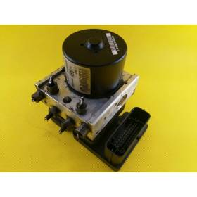 ABS PUMP UNIT LANCIA FIAT 10.0970-1610.3 51885803