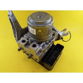 ABS UNIT HONDA ACCORD 09' 6H21-0217 SEDG1 EDWWW