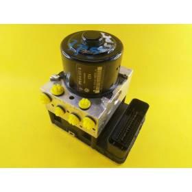 Unidad de control ABS VW TOUAREG 7P0907379L 7P5614517A