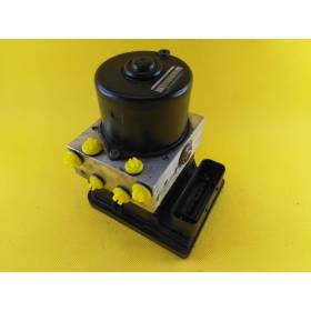 ABS UNIT ASTRA 10.0960-0538.3 13157580 HD !