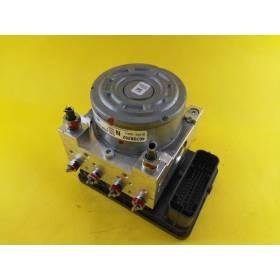 Unidad de control ABS ASX LANCER 06.2109-7502.3 4670B262