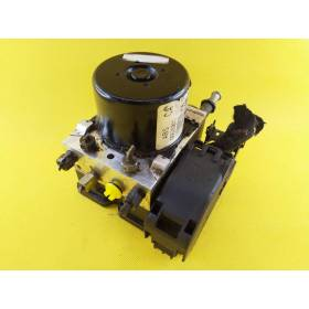 ABS PUMP UNIT CHEVROLET CAPTIVA OPEL ANTARA 96626043 95132683 966260602 CA Ate 25.0926-4526.3