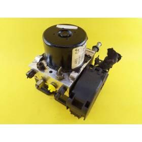 Unidad de control ABS CAPTIVA ANTARA 25.0926-4526.3 96626043 CA