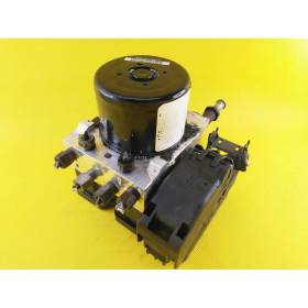 Unidad de control ABS CAPTIVA 25.0926-4516.3 96626014