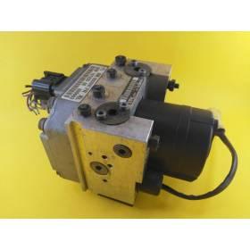 Unidad de control ABS LAND ROVER DISCOVERY II SRB101203