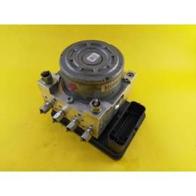 BLOC ABS HONDA CIVIC 57110-TV0-E811-M1 ATE 06.2109-7042.3
