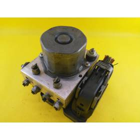 ABS UNIT Iveco Daily 5801312796 Bosch 0265260054 0265805024
