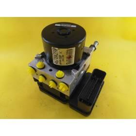 Unidad de control ABS ASX LANCER 06.2109-5714.3 4670A298