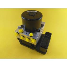 ABS Steuergerat Hydraulikblock VOLVO V40 P31317378 AV61-2C405-CB 10.0212-0500.4 10.0961-0408.3