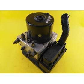 BLOC ABS MAZDA 3 ref ATE 06.2109-0983.3 6n61-2C405-EB 06.2102-0709.4 ESP