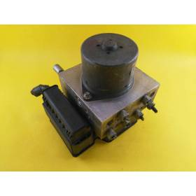 ABS UNIT MINI COOPER 6782312 6782312 6782312-01 TRW 15803909 54084903D 15803210P