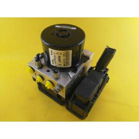 ABS UNIT FORD MAZDA C513-437AZ-B