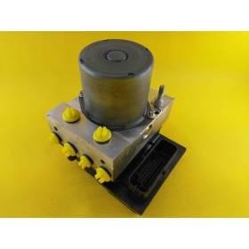 Unidad de control ABS LAND ROVER 0265235446 0265950780