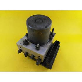 ABS UNIT COROLLA VERSO 0265950824 0265230017
